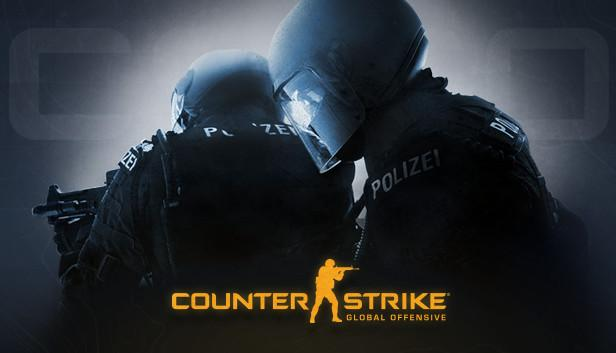 Counter-Strike: Global Offensive Mac Full Version Mobile Game