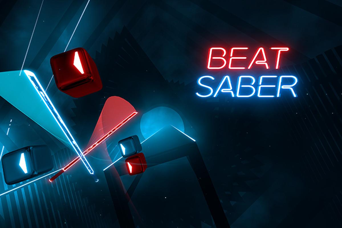 Beat Saber PC Download Game for free