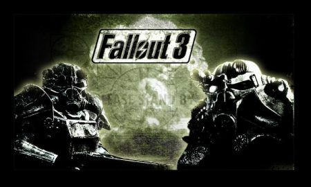 Fallout 3 free Download PC Game (Full Version)