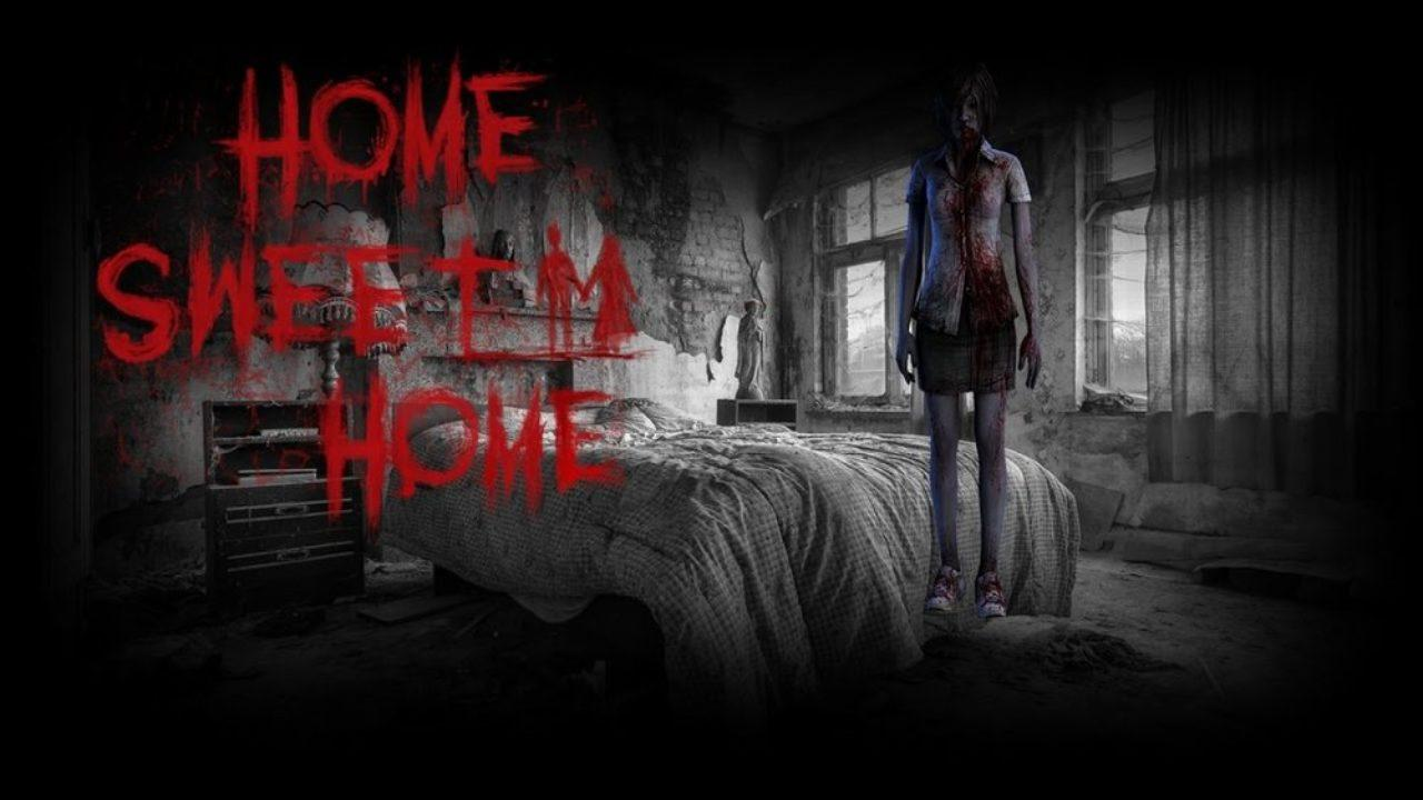 Home Sweet Home Free Download For PC