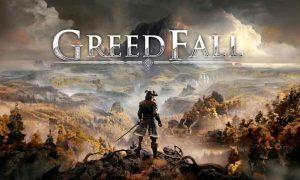 GreedFall APK Mobile Full Version Free Download