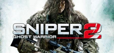 Sniper Ghost Warrior 2 iOS Latest Version Free Download