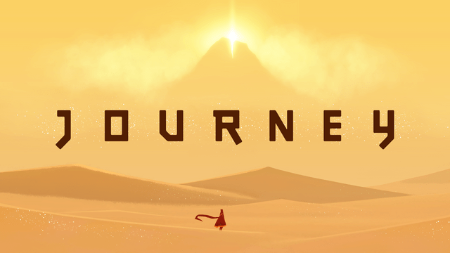 Journey iOS Latest Version Free Download