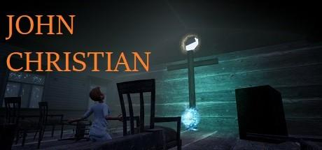 John Christian Android/iOS Mobile Version Full Free Download