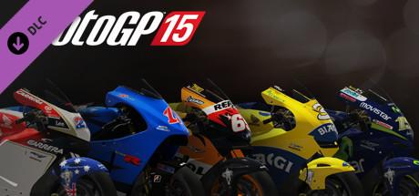 MotoGP 15 iOS Latest Version Free Download