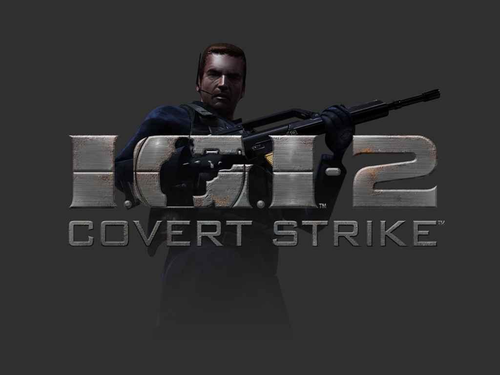 IGI 2 free game for windows