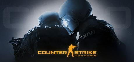 COUNTER STRIKE GLOBAL OFFENSIVE APK Download Latest Version For Android