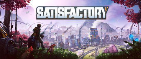 Satisfactory Free Download Full Version Mobile Game