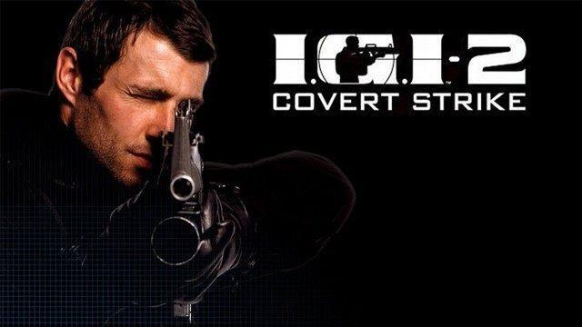 IGI 2 COVERT STRIKE Free Download APK Full Version Free Download (June 2021)