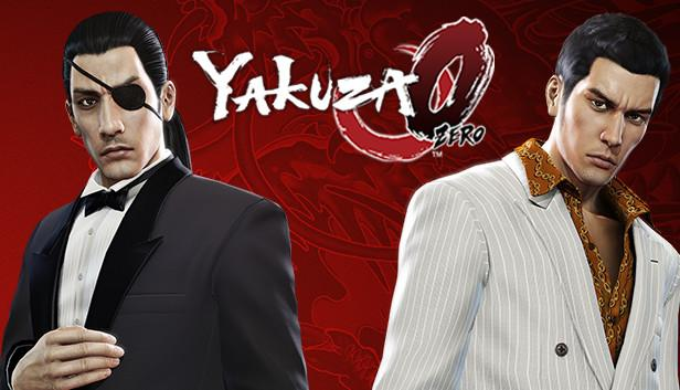 Yakuza 0 Free Download APK Download Latest Version For Android