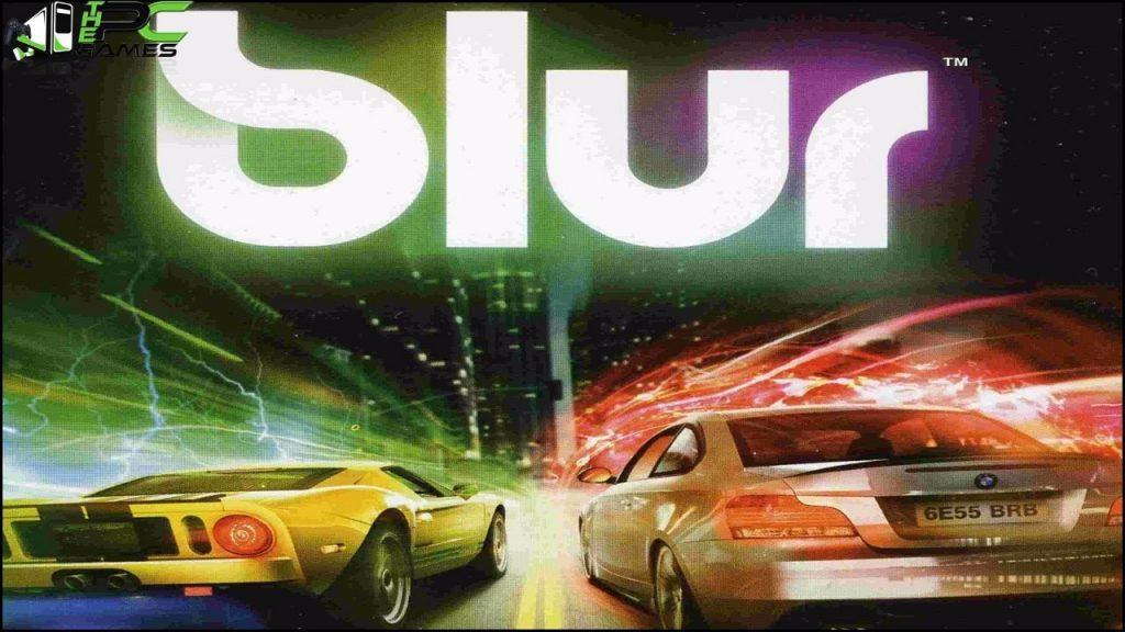 Blur Free Download APK Full Version Free Download (June 2021)