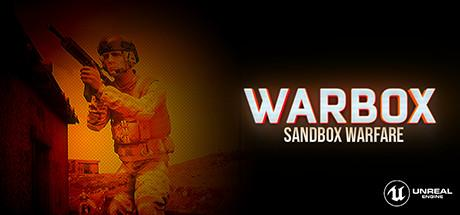 Warbox Game Download