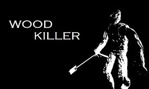 Wood Killer PC Download free full game for windows