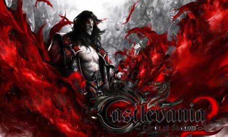 Castlevania Lords of Shadow 2 APK Full Version Free Download (Aug 2021)