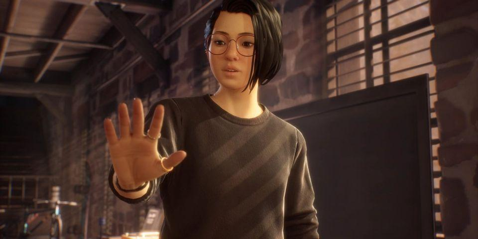 Life is Strange: True Colors is Hopefully the 'Next Chapter' in Episodic Games