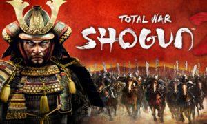 Total War: Shogun 2 PC Game Download For Free