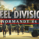 Steel Division: Normandy 44 APK Download Latest Version For Android