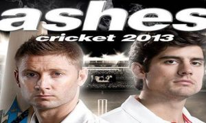 Ashes Cricket 2013 iOS/APK Full Version Free Download