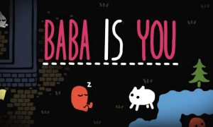 Baba Is You iOS Latest Version Free Download