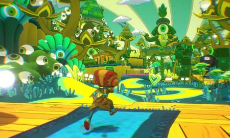 On the heels of the launch of Psychonauts 2, plenty of newcomers to the series already have the game predownloaded on their preferred system of choice. After all, the game has had plenty of coverage over the past week or so as reviews have started being published, and an interview with Double Fine was featured prominently during today's Xbox Showcase for Gamescom. The sequel to the mind-bending third-person platformer finally seems to be getting the spotlight it deserves, but it's also possible that plenty of potential fans are skipping the original and diving headfirst into the sequel. With the constant gaming releases that happen in the latter half of the year, it makes sense that not everyone has the time to play all the games that came before new entries in the many franchises that are receiving follow-ups. For what it's worth, Psychonauts 2 does include a refresher for those who either haven't played the first or haven't played it since its initial release over 16 years ago. While that refresher is all well and good, the original Psychonauts is absolutely worth playing before starting up its sequel when it releases this week. Understanding Psychonauts' Past biggest-august-releases Aside from being a fun platformer filled to the brim with fresh ideas and clever writing, Psychonauts also has an excellent story that's best experienced first-hand. Sure, the recap in Psychonauts 2 hits all the major beats, however, there's a huge difference between experiencing a game's narrative personally and simply having it be retold. Plus, there are bound to be plenty of smaller details missing from the recap that truly give Psychonauts much of its charm and background. There will likely be nods to some of those omitted details in Psychonauts 2 that would go unnoticed and unappreciated if the player hasn't experienced the original title. In Psychonauts 2, players once again follow the adventures of Razputin Aquato. However, instead of being the full-fledged Psychonaut that he w