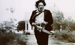 Friday the 13th Publisher Rumored to Be Working on Texas Chainsaw Massacre Game