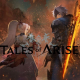 Everything You Need to Know Before Tales of Arise Releases