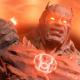 Why Mortal Kombat 12 is Already Worth Doing