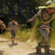 Recent Comments Are Good for Fable's Release Date