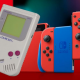 The Best Game Boy Games That Should Come to the Switch