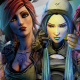 Borderlands 4 Has a Strong History of Siren Lore to Work With