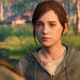 The Last of Us 2 Fan Shows Off Somber Ellie Painting