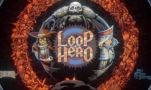 Loop Hero is headed to Nintendo Switch